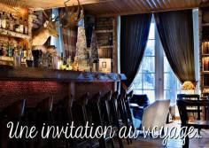 Lodge Park MEGEVE 5*****