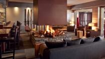 Hôtel Le Fitz Roy 5***** - Val Thorens