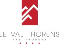 """Hôtel """"le val Thorens"""""""