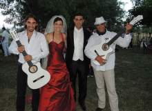 mariage0002