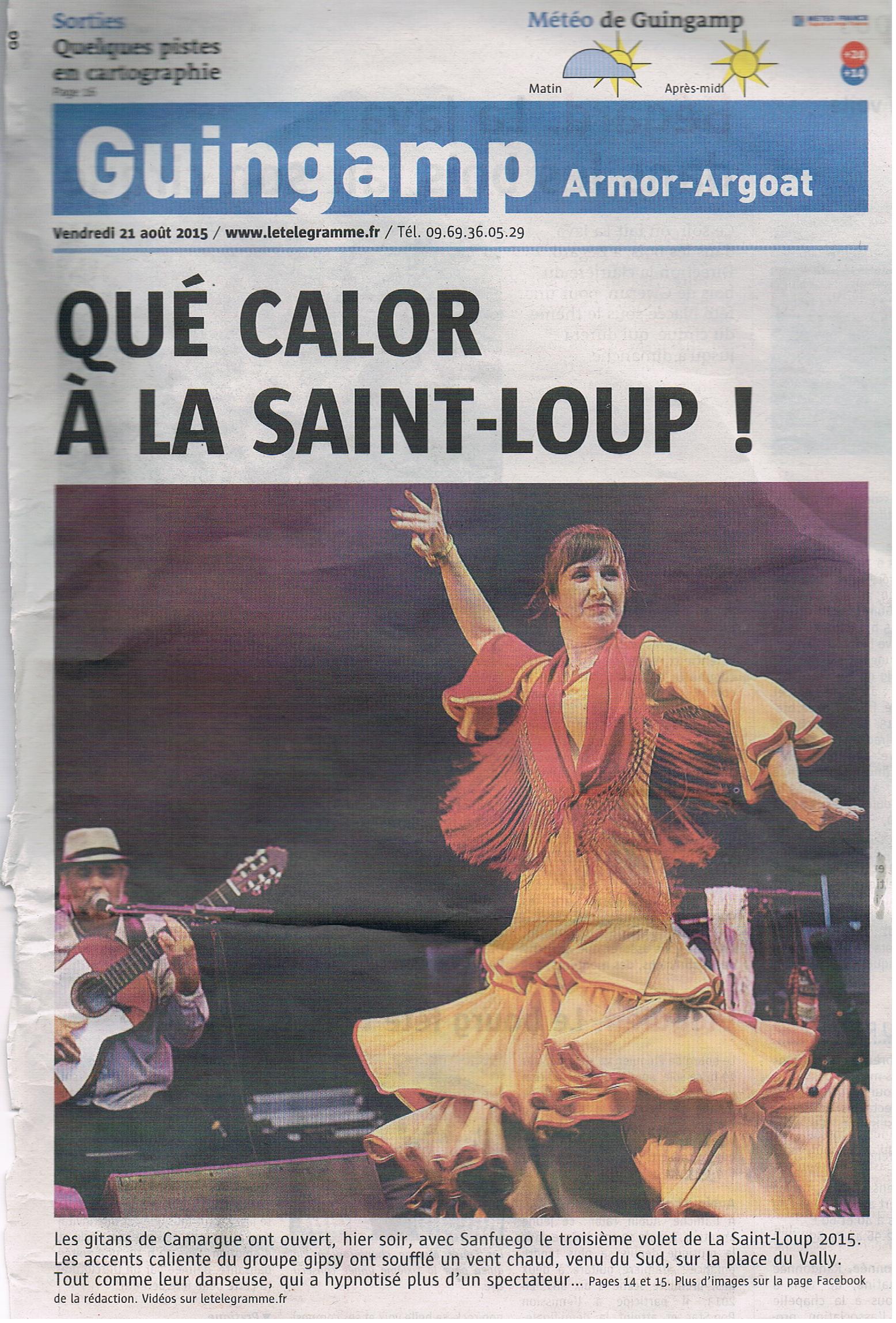 saint loup2 presse