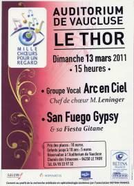 affiche-le-thor