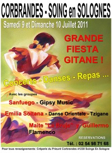affiche-soing