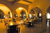 Chateau_de_Berne_-_cave_2