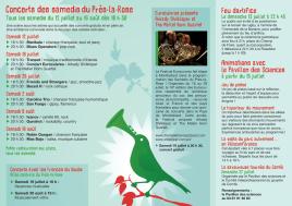 Estivales-du-Près-la-Rose-2014-Verso