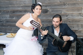 groupe-gipsy-pour-mariage