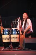 Concert de la Saint-Loup-Guingamp (22)