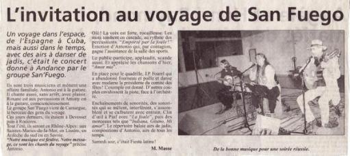 invitation-au-voyage-presse.docx