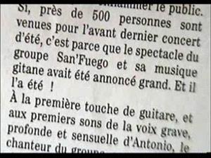 presse-004