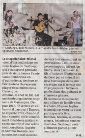 presse-la-provence2