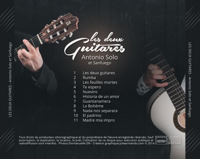 2guitares-CD-dos (1)