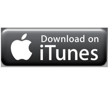 iTunes_Logo-256.115161831_std