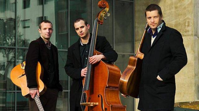 lopus-swing-trio-en-concert-saint-germain