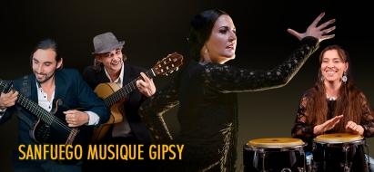 groupe-gipsy
