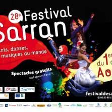 festival-chants-danses-et-musiques-du-monde-de-sarran-19