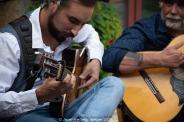 rumba flamenca